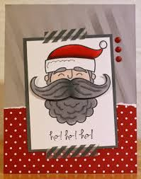 stanta stache stampin up - Google Search