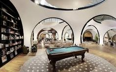 Image result for turkish airlines airport lounge istanbul