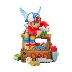 My Little Kitchen Fairies from Enesco Boy in Tool Box Figurine 4.5 IN Enesco http://www.amazon.com/dp/B005GXKHX6/ref=cm_sw_r_pi_dp_R.kawb0P11K3N