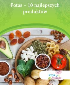 Mexican, Healthy, Ethnic Recipes, Food, Salud, Diets, Health, Meals, Yemek