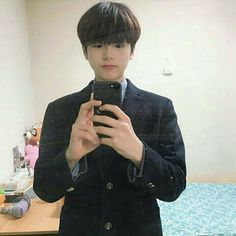Dsp Media, Cute Icons, K Idol, Produce 101, Pretty Men, Asian Boys, Kpop Boy, My Children, Korea