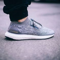 89478f74d80  freelikeabird  adidas  ultraboost  uncaged Shots by  bstnstore  bstn  Adidas Uncaged