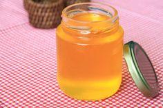 RECEITA THERMOMIX: Manteiga Ghee