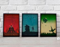 Star Wars set art print poster wall art decor Gift poster Poster Wall Art, Poster Wall, Art Shop, Game Art, Wall Art, Art, Star Wars Poster, Posters Art Prints, Map Art