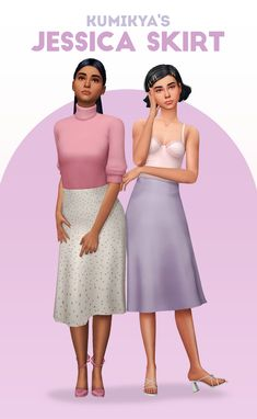 The Sims 4 Pc, Sims Four, Sims 4 Mm Cc, Sims 4 Cas, Sims 4 Mods Clothes, Sims 4 Clothing, Female Clothing, Sims 4 Hair Male, Sims 4 Dresses