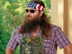 Duck Dynasty: Season 5 Sneak Peek (S5, E1) yay! it comes on tonight and it looks soooo good!