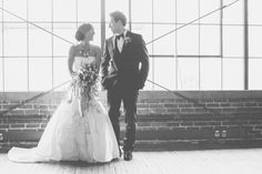 This space is so much like yours! These pictures are great. Timeless Wedding, Atlanta Wedding, Prince Charming, Sheffield, Fine Art Photography, Wedding Photos, Dream Wedding, Studio, Wedding Dresses