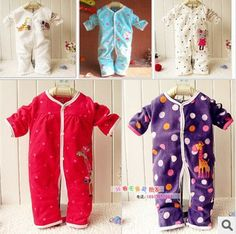 036000f8a 23 Best Baby girls clothes images
