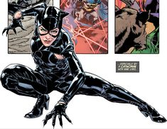 Batman And Catwoman, Dc Comics, Fictional Characters, Art, Fantasy Characters