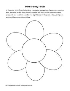 Printables - Growing Little Leaves: Genealogy for Children Make A Family Tree, Genealogy, Printables, Leaves, Children, How To Make, Young Children, Print Templates, Kids