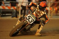 2011 Harley Davidson XR1200X