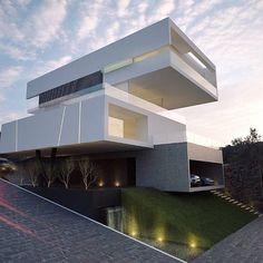 Casa La Estancia by 21arquitectos  #mexico  www.amazingarchitecture.com ✔️ #amazingarchitecture  #architecture  www.facebook.com/amazingarchitecture  https://www.twitter.com/amazingarchi  https://www.pinterest.com/amazingarchi  #design  #contemporary  #architecten #nofilter #architect #arquitectura #iphoneonly #instaarchitecture #love  #concept #Architektur #architecture  #luxury #architect #architettura  #interiordesign  #photooftheday  #instatravel #travel #instagood  #instamood…