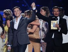 American Idol' Finale: Scotty McCreery Winning Is Just What ...
