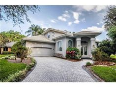 996 Oakpoint Cir, Apopka, FL - 5 Bedrooms, 3 Full/1 Half Bathrooms, 4,167 Sq Ft., Price: $575,000, #: O5430139