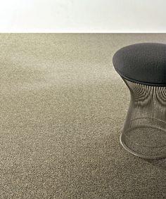 Masland Contract Chrome Collection www.maslandcontract.com #interiordesign #carpet