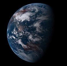 Planet Design, Planets And Moons, Physiology, Nasa, Meditation, Star Wars, Earth, Magic, Sun
