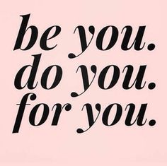 10 Quotes for Motivation! on We Heart It Monday Motivation! Motivacional Quotes, Great Quotes, Words Quotes, Quotes To Live By, Life Quotes, Quotes Inspirational, Yoga Quotes, Wisdom Quotes, Motivational Sayings