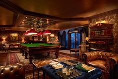 View deals for Ashford Castle. Ashford Castle is minutes away. WiFi and parking are free, and this hotel also features 3 restaurants. Ashford Castle Hotel, Ashford Castle Ireland, Billards Room, Pool Table Room, Pool Tables, Man Cave Home Bar, Gamer Room, Wet Bars, Bars For Home