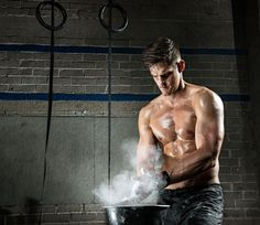 10 Ways to Lose Muscle