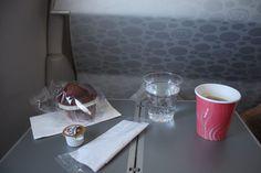 Ich würde meine Airberlin Meilen bald übertragen! - http://youhavebeenupgraded.boardingarea.com/2016/10/ich-wurde-meine-airberlin-meilen-bald-ubertragen/