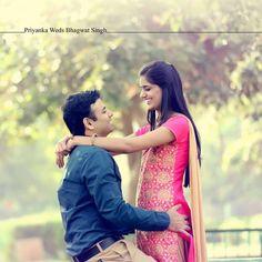 http://photographers.canvera.com/north/rajasthan/jodhpur/d-ds-photography