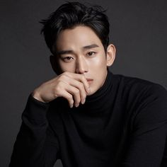 Hyun Seo, Park Hae Jin, My Love From The Star, Poster Boys, Handsome Korean Actors, Sung Kyung, Kim Jisoo, Poses For Men, Kdrama Actors