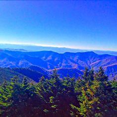 #Asheville and Western North Carolina Fall Photos!