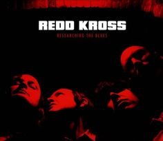 Researching the Blues - Redd Kross | Songs, Reviews, Credits, Awards | AllMusic