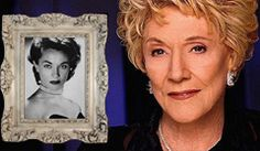 Daytime legend Jeanne Cooper, known to fans as The Young and the Restless Mrs. Chancellor, has died. The Emmy-winning actress was 84. #consciousliving
