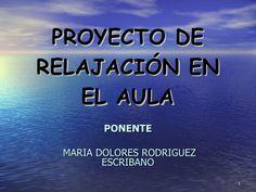Relajacion Y Meditacion  En El Aula Chico Yoga, Alternative Education, Everyday Activities, Yoga For Kids, School Resources, Classroom Organization, Maria Dolores, Meditation, Preschool
