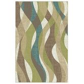 Found it at Wayfair - Collene Ivory Area Rug