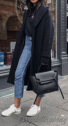 Outfit autumn 25 Best coat for women winter casual outfits 25 Best coat for women winter casual outfits Winter Outfits Women, Casual Winter Outfits, Winter Fashion Outfits, Trendy Outfits, Autumn Fashion, Autumn Outfits, Stylish Outfits, Spring Outfits, Fashion 2020