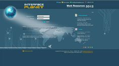 InterfacePlanet.com provides Custom RD Web Access 2008 R2  Remote Desktop Web Access 2012 Interface for Windows including Custom Change Password Module.