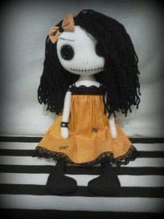 Image result for gothic halloween images for Halloween