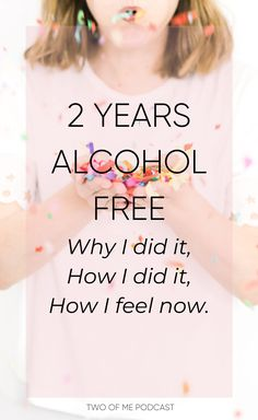 I share my journey of ditching alcohol and becoming alcohol-free for two years. I share why I did it, how I did it, how it helped me and how I have stayed alcohol-free. #alcoholfree #stopdrinkingalcohol #stopdrinkingalcoholbeforeandafter #howtostopdrinking Mental Health Blogs, Mental Health Therapy, Mental Health Support, Mental Health Awareness, Self Development, Personal Development, Stop Drinking Alcohol, Sensory Processing Disorder, Motivation Goals
