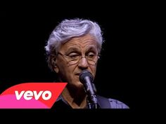 The best song of Caetano Veloso - Mãe- Mother