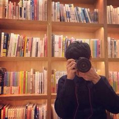 :vv Tài sản của chuôi đọ [ @habangthan ] - Album on Imgur