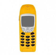 Nokia 6210 is back