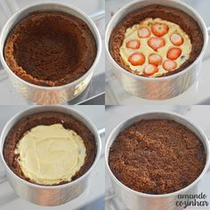 Sweet Recipes, Cake Recipes, Delicious Desserts, Yummy Food, Candy Store, Party Snacks, Party Cakes, Tasty Dishes, Yummy Cakes