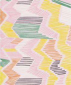 Cloud 9 fabrics | Yucca Cenote voile