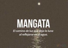 Palabras que le faltan al español :\