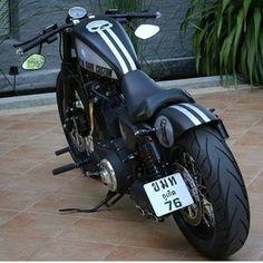 """9,033 Likes, 32 Comments - Harley-Davidson Sportster (@sportstergram) on Instagram: """"Taken from: { @motohaunt } ______________________________________ Check  @SportsterSquad for…"""""""