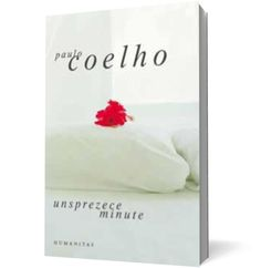 Most favorite book written by Paulo Coelho. It is worth reading it a 1000 times Paulo Coelho Books, Bed Pillows, Reading, Home Decor, Homemade Home Decor, Word Reading, Reading Books, Interior Design, Home Interior Design
