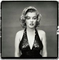 Photograph by Richard Avedon. Model is the one and only Marilyn Monroe. New York, 06 May More about Richard Avedon here: Wikipedia: Richard Avedon Fotos Marilyn Monroe, Photo Touch Up, Richard Avedon Photography, Costume Carnaval, Photo Star, Foto Fashion, Bild Tattoos, Reportage Photo, Norma Jeane