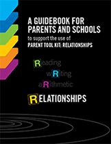 Parent Engagement is Important to Student Success. THis web site has resources that will help families as they guide their children in learning skills that are essential for success at school and throughout life. Health And Physical Education, Student Success, Skills To Learn, Guide Book, Physics, Parenting, Coding, Engagement, Learning