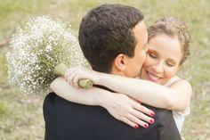 Los 50 besos de boda más románticos Image: 42