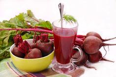 Saving Dinner Beet Juice | 2 beets | 2 carrots | 1in ginger root | 1/2 lemon, peeled | 1/2 cucumber | 1 c spinach | 5 kale leaves | 1 chard leaf | 1/2 c parsley