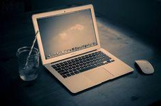 Macbook Air 13inch  $1200