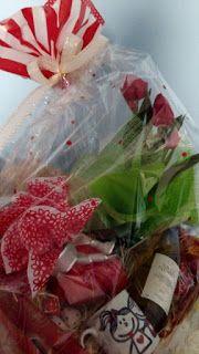 Blog da Neila Cristina Franco: Que amor é este?!