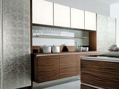http://www.arredogroup.it/articolo/917   LUBE cucine: BRAVA   LUBE ...